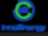 InnoEnergy_Logo_HR_Colour_V.png