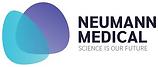 logo - neumann medical.png