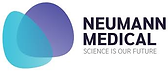 logo - neumann medical.png