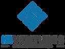 Hiventures_logo1.png