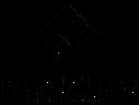 Hiventures_logo1(1).png