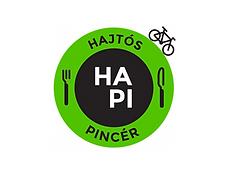hajtos_pincer.png