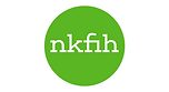 NFKIH.png