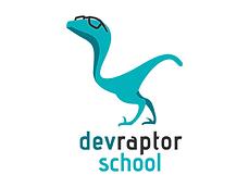 devraptor.png