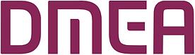 DMEA-logo.png