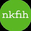 nkfih-logo.png