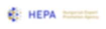 partner - HEPA.png