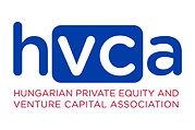 partner - HVCA.jpg