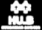 hu.b_logo_fehér.png