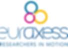 euraxess_with_eclogo.png