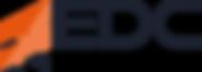 edc-deb_logo.png