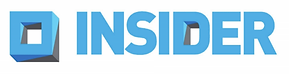 cropped-Insider_logo_2.png