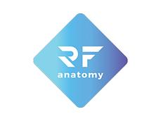 rfanatomy.png