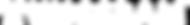 TUNGSRAM_logo_RGB copy.png