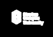 SCU_fehér-10 (1).png
