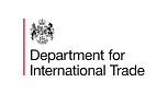 department for int trade.png