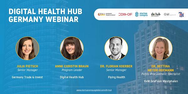 DH-HUB webinar - Flyer _ Speakers.jpg