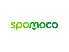 spomoco.png