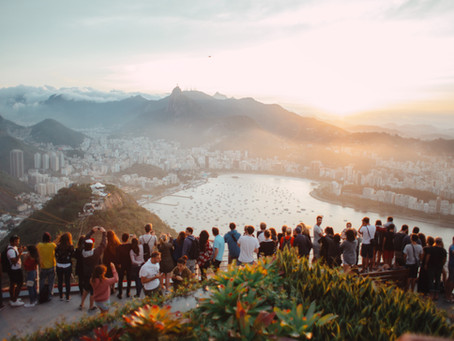 Turisztikai startup program indul a szektor fellendítéséért