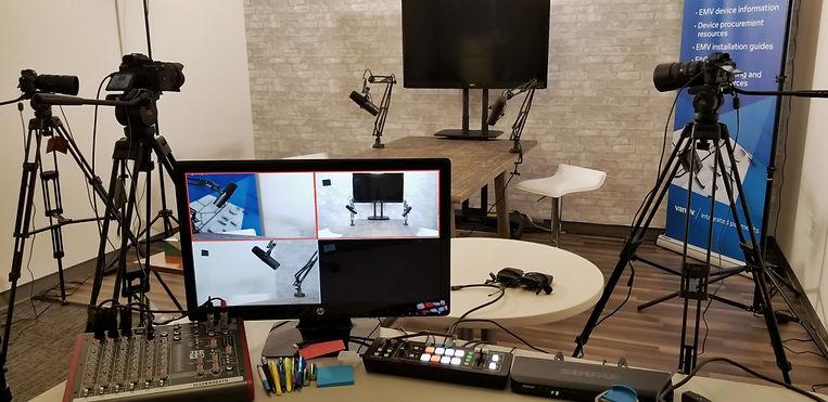 webinar studio.jpg