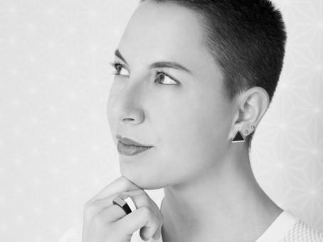 ArtConsious – A női precizitás, mint a női startupperek fegyvere
