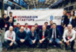 Digital-Demo-Day-Dusseldorf-2019-1.jpeg
