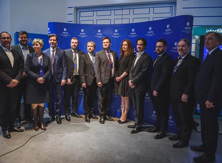 Válságinkubátorral segíti a magyar innovátorokat az új szuperszervezet
