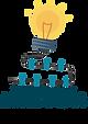 EIM_logo_png.png