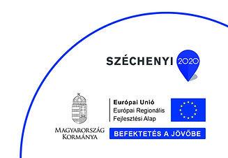 szechenyi-terv-logo.jpg