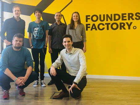 Az orvosok oktatását megreformáló magyar startup fejlesztését már világszerte használják