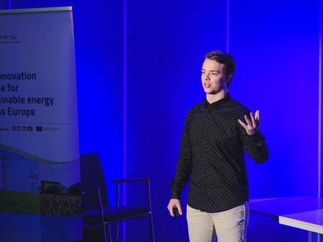 Az átalakult hétköznapokra keres innovatív ötleteket a Startup Campus