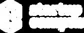 startupcampus_logo.png