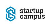 startupcampus.png