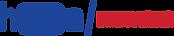 hvca-logo-HU.png