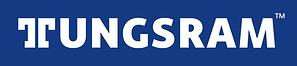TUNGSRAM_logo_RGB.png