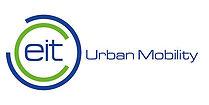 csm_logo-eit-urban-mobility_07fc18a2e4.j