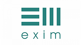 exim.png
