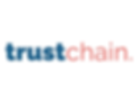 trustchain.png