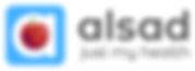 logo - ALSAD.png