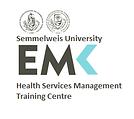 partner - Semmelweis EMK.png