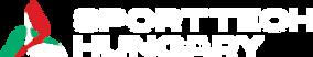 SportTech_web_logo.png