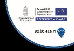 széchenyi-2020.png