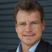 p5 - Dr. Carsten Rudolph, BayStartUP.jpe