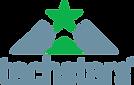 techstars-master-logo-color-600x380.png