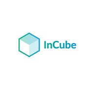 incube-logo.png