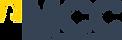 mcc_logo-kek.png