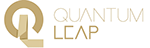 partnereink - quantumleap_logo.png