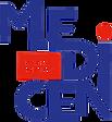 Medicen_logo_RVB_300.png