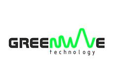 greenwave.png