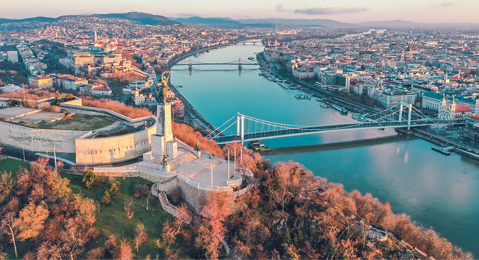 budapest_edited.png